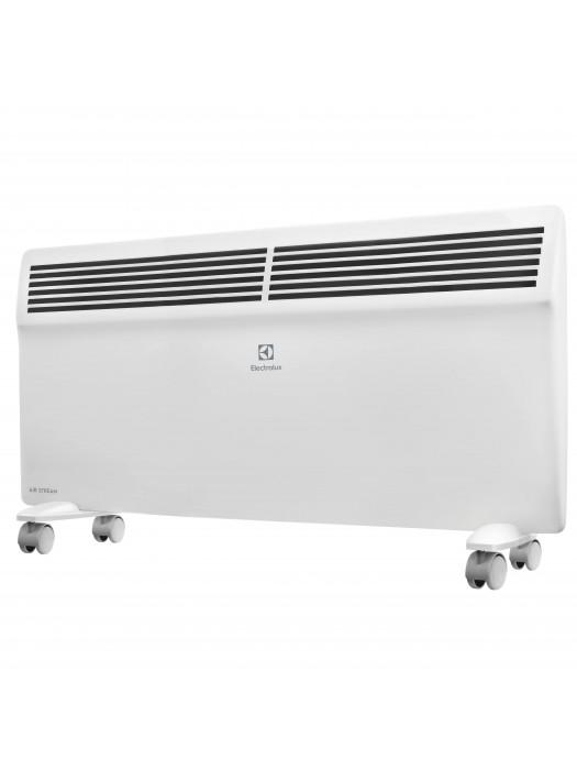 Конвектор Electrolux cерия Air Stream